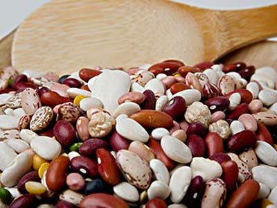 吃哪七种零食能消除疲劳感_www.aioppo.cn