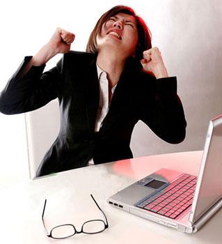 上班族要戒掉十个伤胃习惯_www.aioppo.cn