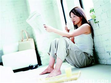 八大坏习惯影响身体健康_www.aioppo.cn