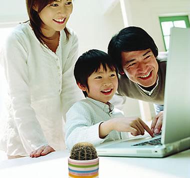 上网会引发的十大健康问题_www.aioppo.cn