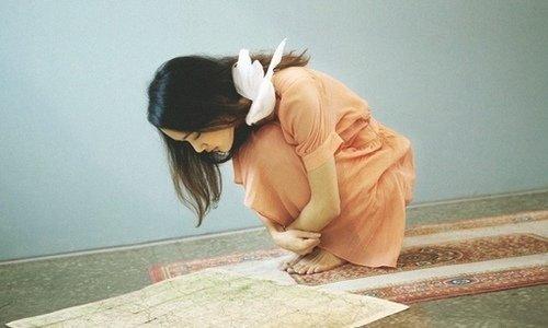 爱过了,才懂得那种撕心裂肺的痛_www.aioppo.cn