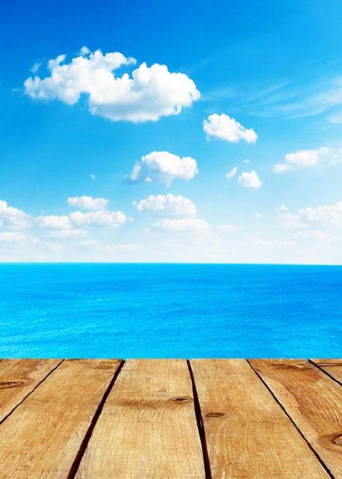 成熟的人不问过去,聪明的人不问现在,豁达的人不问将来_www.aioppo.cn