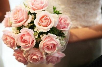 陪我共鸣满腔的豪迈与悲歌能陪你浮沉一生的荣耀与坎坷_www.aioppo.cn