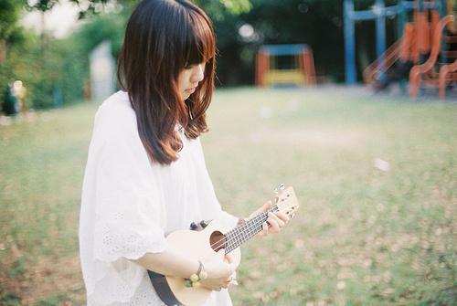 我当然明白世界上所有事,最怕就是心甘情愿_www.aioppo.cn