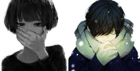 qq感人的伤感的爱情的签名 简短女生分手个性签名_www.aioppo.cn