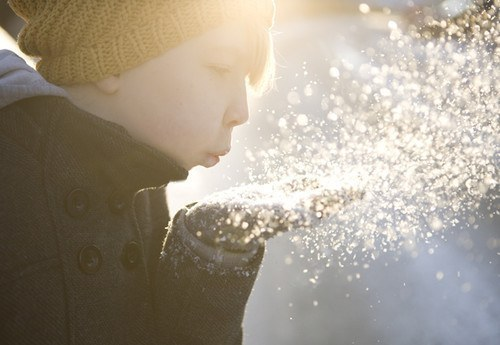 超拽霸气范男生签名大全 请你用同等的方式对待我们之间的爱情_www.aioppo.cn