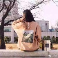 梦入销魂无处,断肠梦里的孤独_www.aioppo.cn