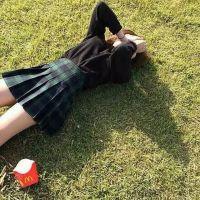 最初是幸福的,那是一种很美好的冲动_www.aioppo.cn