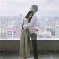 只需要你看到他的一瞬间_www.aioppo.cn