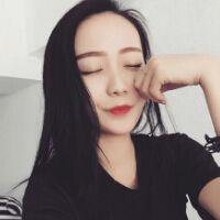 让我应接不暇甚至开始感到一些失魂落魄_www.aioppo.cn