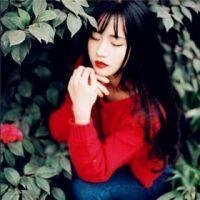 擦干眼泪,笑着走进属于自己的世界_www.aioppo.cn