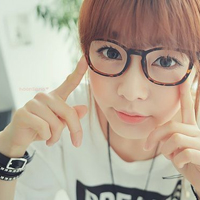 超唯美高清女头像 對于妳剩的只有怀念_www.aioppo.cn