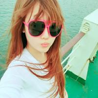 可爱qq头像 女生_想要爱却给不了彼此想要的未来_www.aioppo.cn