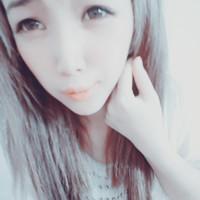 性感女生qq空间头像图片_发现自己笑的越来越没以前开心了_www.aioppo.cn