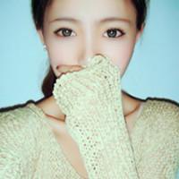 成熟的女生头像_誓言在昨天,早就落幕了。_www.aioppo.cn