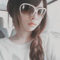QQ空间最新唯美女生头像_其实我很想念,某些时候,某些人_www.aioppo.cn