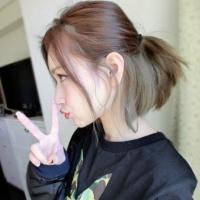 二分之一的爱给闺蜜_www.aioppo.cn