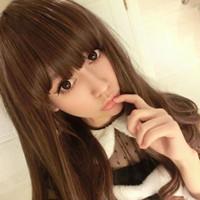 qq头像姐妹2人 思想上的女流氓生活中的好姑娘_www.aioppo.cn