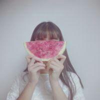 悲伤女生头像 没有什么会永远,也没有什么会很久。_www.aioppo.cn