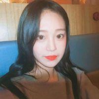 微信闺蜜头像一对两张唯美_www.aioppo.cn