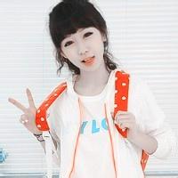 蘑菇街女生QQ头像:我怀念在一起的点点滴滴_www.aioppo.cn