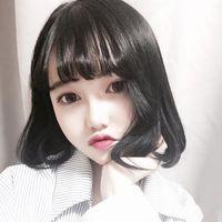 可爱的女生QQ头像大全 没什么抱怨的,你只是在为曾经的选择买单._www.aioppo.cn