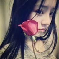 无论什么时候我都会控制好自己的情感和情绪,做到不想你  不爱你_www.aioppo.cn