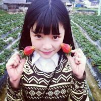 唯美好看的女生QQ头像大全_www.aioppo.cn