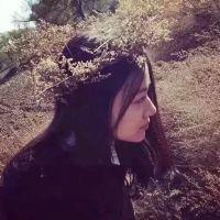 森女女生头像唯美2016最新_www.aioppo.cn