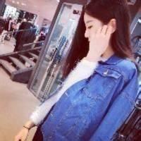 唯美清新的女生头像 他没有错,只是不爱你_www.aioppo.cn