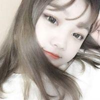 忧伤女生头像大全 是我体力不好所以爬不上你的心._www.aioppo.cn