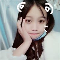 萝莉小清新头像:我是你的小猫咪_www.aioppo.cn