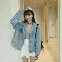 意境可爱女生头像 历经沧桑欲何求 只为一生不低头_www.aioppo.cn