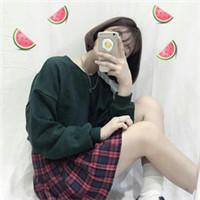 笑闹争吵我们不离不弃 好闺蜜各一个头像_www.aioppo.cn