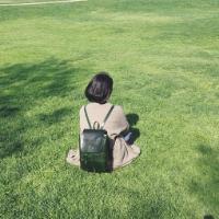 头像女生唯美小清新版_www.aioppo.cn