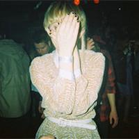 放手做独特的自己 个性欧美短发女生头像_www.aioppo.cn