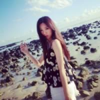 可爱清纯非主流qq头像_www.aioppo.cn