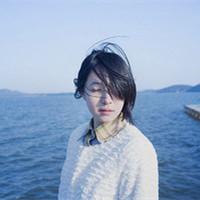 听海哭的声音 大海空寂女生头像_www.aioppo.cn
