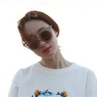 全世界你最珍贵 韩系美少女头像_www.aioppo.cn