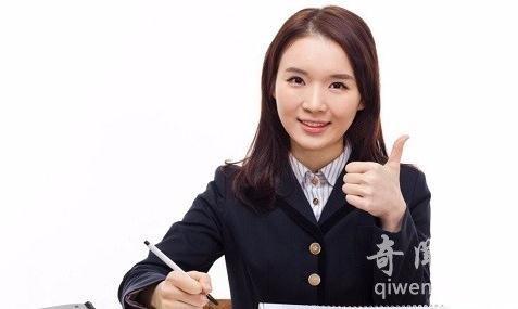 2017高考热门专业排行榜_高考热门专业排名2017_2017最热门的专业排名_www.aioppo.cn